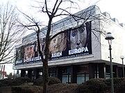MuseumFurAsiatischeKunst.jpg