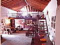 Museum Tinajo - panoramio - muckelfloh.jpg
