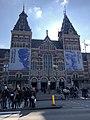 Museum het Rembrandthuis.jpg