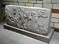 Museum of Anatolian Civilizations 1320138 nevit.jpg