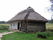 Museum of Folk Architecture and Ethnography in Pyrohiv 2289-1.jpg