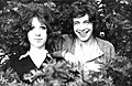 Muska-Kirka-Babitzin-1970.jpg