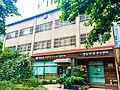 Myeongil 1(il)-dong Comunity Service Center 20140621 150919.jpg