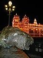 Mysore (6161902109).jpg