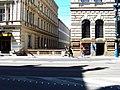 Národní, pohled k Divadelní, most a pasáž.jpg