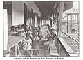 Nähschule bei Frau Ramseyer in Kumase.jpg