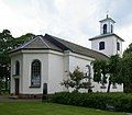 Näs kyrka Västergötland Sweden 2.jpg