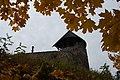 Nógrádi vár - panoramio (4).jpg