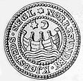 NørreSundbys segl.jpg