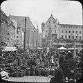 Nürnberg (7535134144).jpg