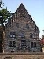 Nürnberg - Justizpalast (2).jpg