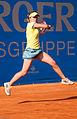 Nürnberger Versicherungscup 2014-Elina Svitolina by 2eight 3SC6379.jpg