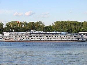 N. A. Nekrasov in North River Port 9-jun-2012 04.JPG