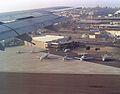 N13974 Airbus A300B4-203 (cn 126) Continental Airlines. (5652277307).jpg