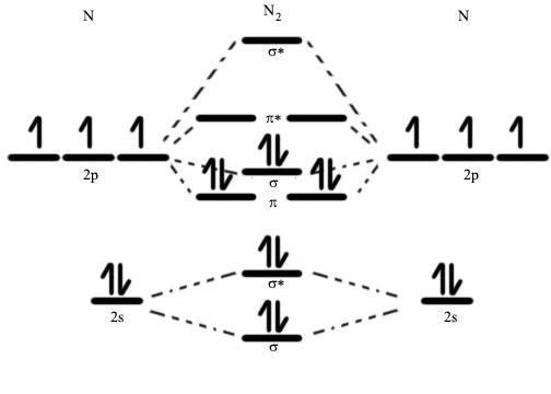 N2MolecularDiagramCR
