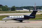 N566EE Embraer EMB505 E55P - Embraer Executiv Aircraft (18856309541).jpg
