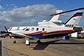 N889JG Socata TBM-850 Hallin Aviation (6485857167).jpg