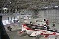 NAL Aska STOL Research Aircraft 01.jpg