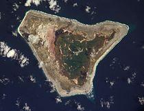 NASA-MaldenIsland.jpg