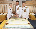 NAVFAC EXWC Change of Command 2015 (20267734036).jpg