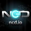 NCDIO Logo.png
