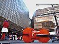 ND Piazzetta a violoncello 3.jpg