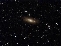 NGC1023 JeffJohnson.jpg