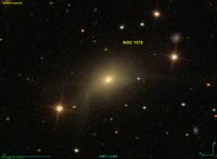 NGC 1576.png