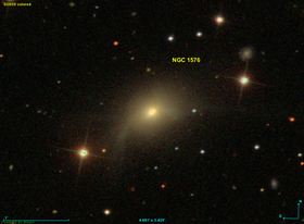 Image illustrative de l'article NGC 1576