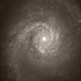 NGC 3177 hst 06359 69 606.png