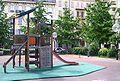 NIKAIA-WilsonWS5-2007-05-05 015.jpg