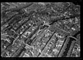 NIMH - 2011 - 0059 - Aerial photograph of Amsterdam, The Netherlands - 1920 - 1940.jpg