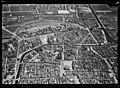 NIMH - 2011 - 0178 - Aerial photograph of Groningen, The Netherlands - 1920 - 1940.jpg