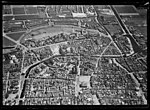 NIMH - 2011 - 0178 - Aerial photograph of Groningen, The Netherlands - 1920 - 1940.jpg