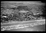 NIMH - 2011 - 0373 - Aerial photograph of Noordwijk, The Netherlands - 1920 - 1940.jpg