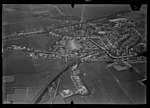 NIMH - 2011 - 0472 - Aerial photograph of Sneek, The Netherlands - 1920 - 1940.jpg