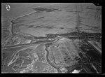 NIMH - 2011 - 1018 - Aerial photograph of Muiden, The Netherlands - 1920 - 1940.jpg
