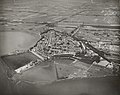 NIMH - 2011 - 9030 - Aerial photograph of Hoorn, The Netherlands.jpg