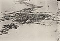 NIMH - 2155 031175 - Aerial photograph of Oudewater, The Netherlands.jpg