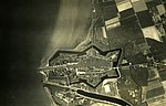 NIMH - 2155 043581 - Aerial photograph of Hellevoetsluis, The Netherlands.jpg