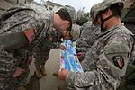 NJ Guardsmen helping New Jerseyians 121031-F-AL508-058.jpg