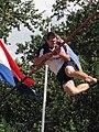 NK Fierljeppen2010 OaneGalama.JPG