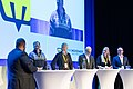 NMD 2019 toppmøtet 2019 20 (46893491375).jpg