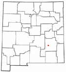 NMMap-doton-Roswell.png