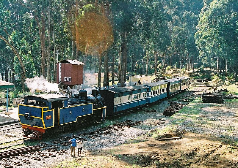File:NMR train at Ketti 05-02-26 75.jpeg