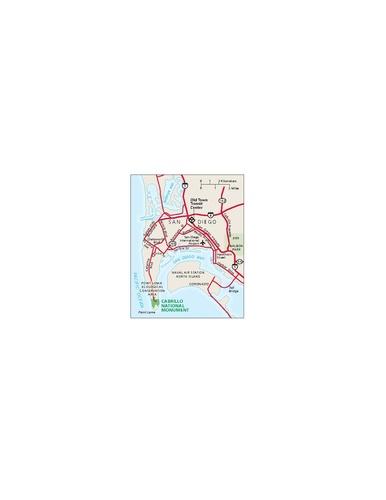 File:NPS cabrillo-regional-map.pdf - Wikimedia Commons on