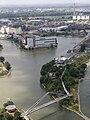 NRW, Düsseldorf - Rheinturm 11.jpg