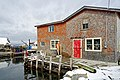 NS-00299 - Building at the Cove (25110302773).jpg
