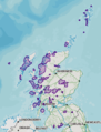 NSA scotland map opengov.png