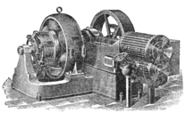 NSRW Direct Connected Dynamo and Engine.png